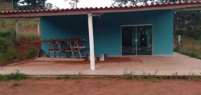 210-vendo casa em ibúna terreno de 1000m²