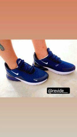 Tênis Nike 1° linha. - Foto 3