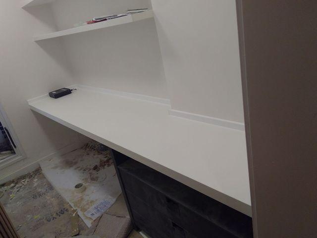 Montamos móveis em toda são Paulo - Foto 3