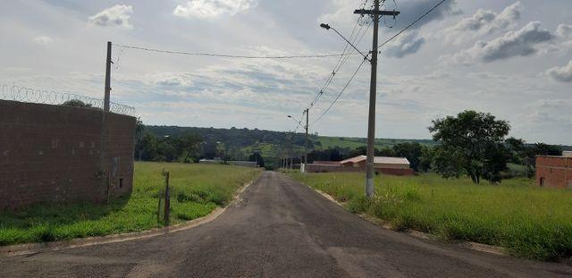 Terreno Vale do Igapó IV - Foto 2