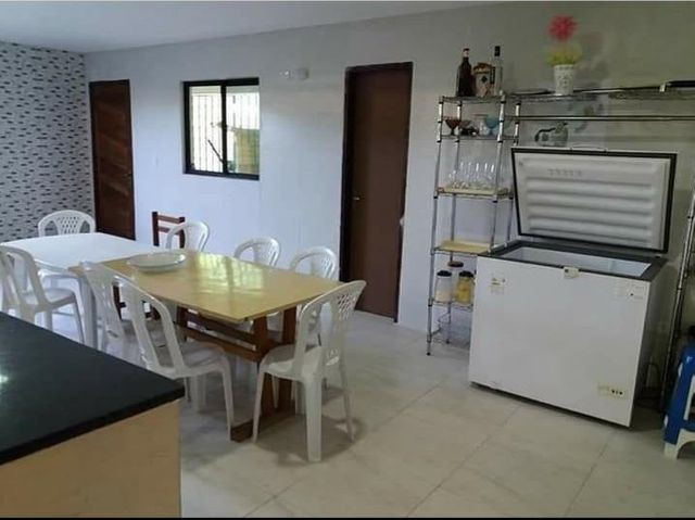 Casa de praia 5 suites em Maria Farinha - Foto 13