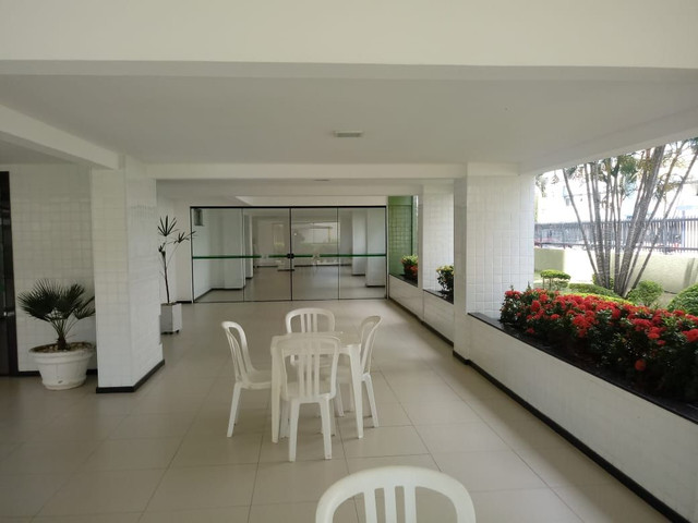 Aluguel de Apartamento 2/4 - Imbuí - Foto 9