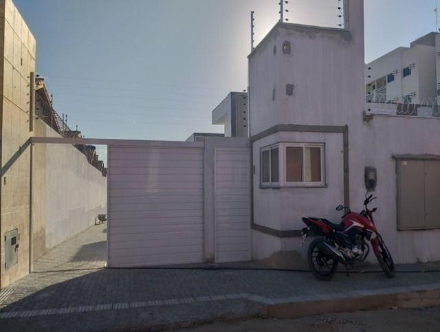 Vende- se Residencial Milenium Casas modernas de 2 e 3 quartos - Foto 13