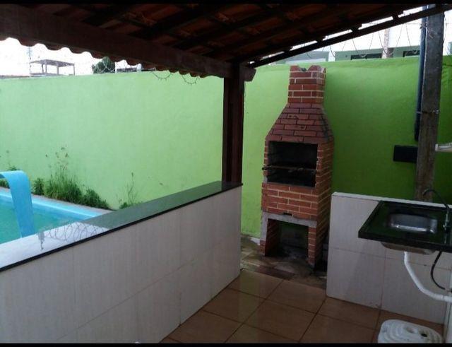 Casa de praia 5 suites em Maria Farinha - Foto 9
