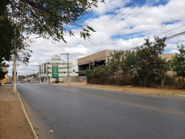 Terreno 400 m² bem situado - João XXIIi - Foto 2