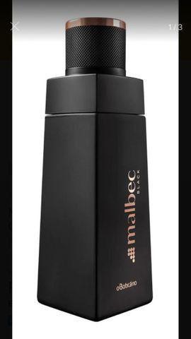 Perfumes boticário a pronta entrega - Foto 5