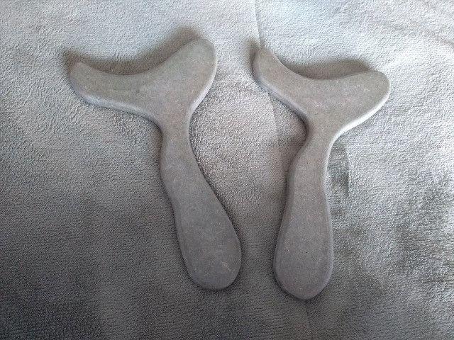 Pantalas e rolos de apoio - Foto 2