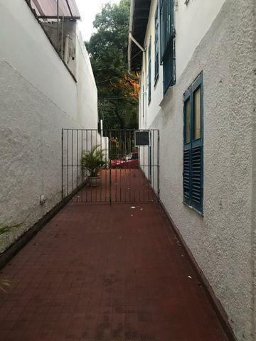 Vendo Área 822m2 Tijuca - Foto 5