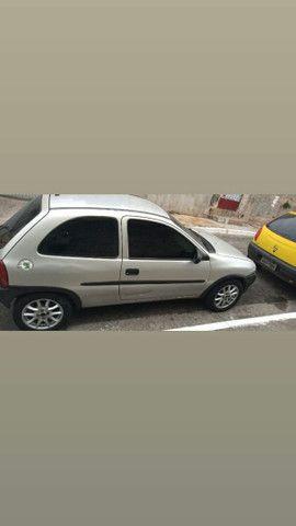 Corsa 1996, motor, cambio tudo ok ...  - Foto 2