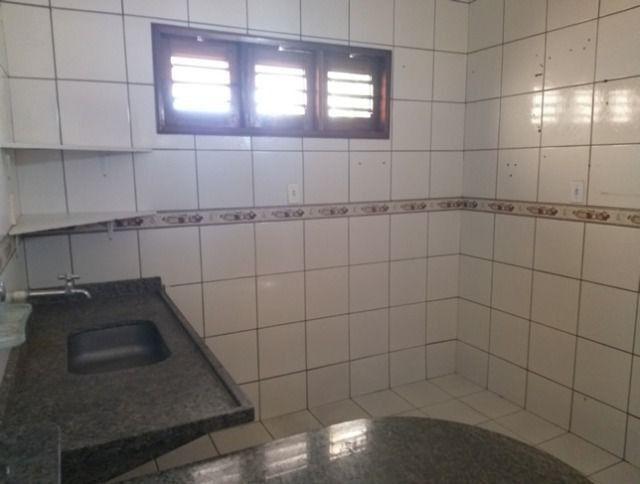 Vende-se uma excelente casa no bairro Nova Betania - Foto 11
