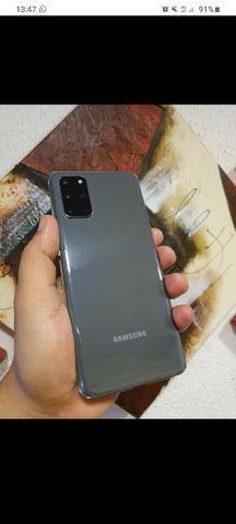 Galaxy S20 plus leia todo o anúncio  - Foto 4