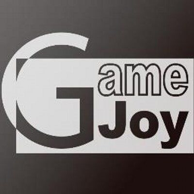 Controle Joypad Xbox 360 - Foto 4