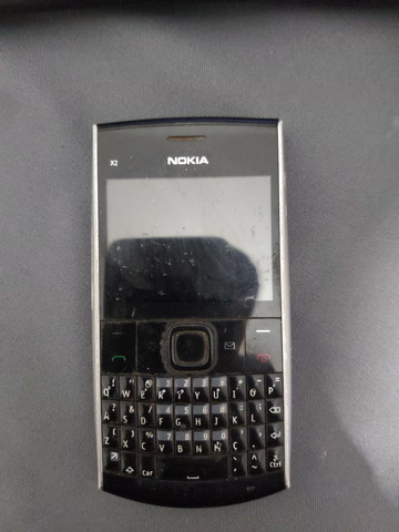 Celular Nokia  - Foto 3