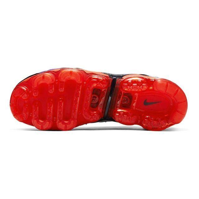 Tênis Nike Air Vapormax Plus Masculino - Foto 6