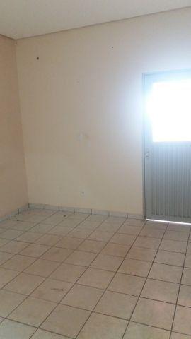 ARNE 61 (504 Norte) - Casa com 164,18 m² - Foto 6