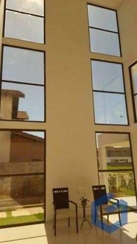 Casa com 5 dormitórios à venda, 508 m² por R$ 2.500.000,00 - Portal do Sol - João Pessoa/P - Foto 11
