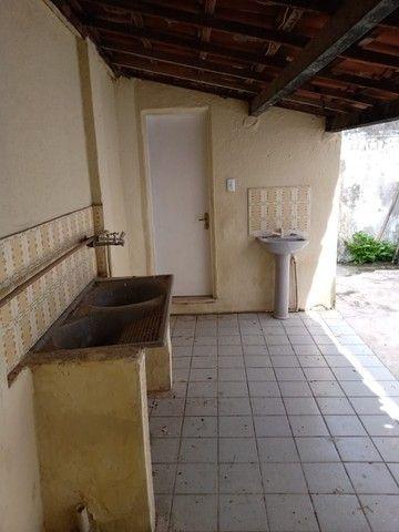 Cod. 000300 - Casa com 01 quarto para aluguel no Farias Brito - Foto 14
