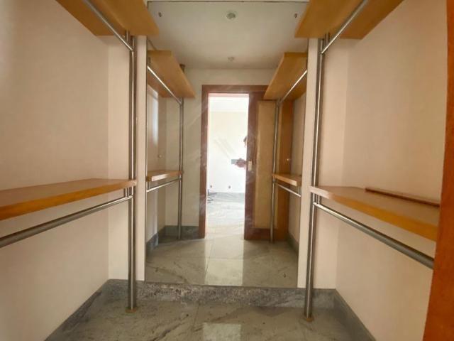 Ed. Atlantis - 250 m² - 3 suítes + gabinete - Foto 19
