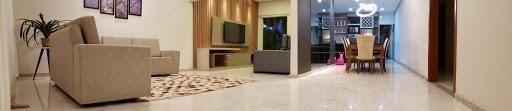 Casa com 4 dormitórios à venda, 240 m² por R$ 649.000 - Condominio Portal do Sol - Vitória - Foto 9