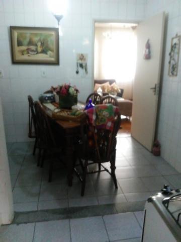 Apartamento à venda com 3 dormitórios em Santa rosa, Belo horizonte cod:4122 - Foto 20