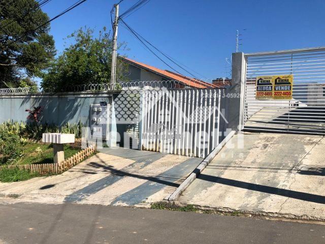 Casa à venda no Nova Russia - Foto 3