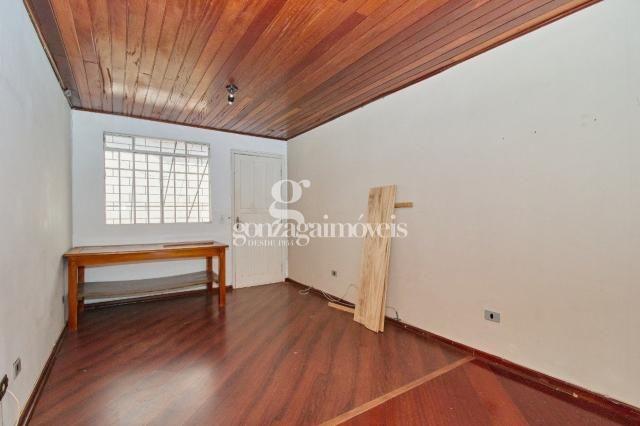 Casa para alugar com 4 dormitórios em Agua verde, Curitiba cod:14305001 - Foto 16