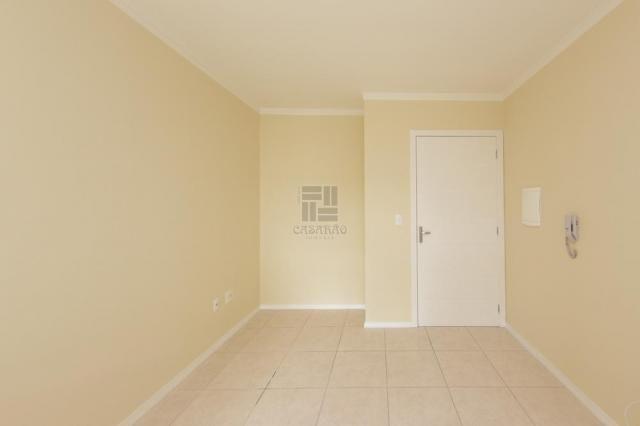 Apartamento para alugar com 1 dormitórios cod:15055 - Foto 2