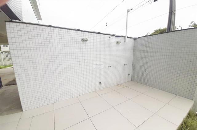 Apartamento à venda com 3 dormitórios em Caioba, Matinhos cod:155335 - Foto 5