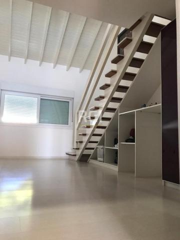 Casa à venda com 5 dormitórios em Jardim floresta, Porto alegre cod:FR2925 - Foto 16