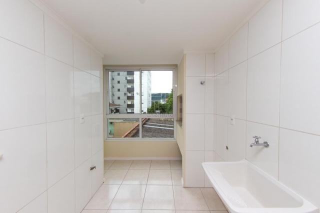 Apartamento para alugar com 1 dormitórios cod:15055 - Foto 5