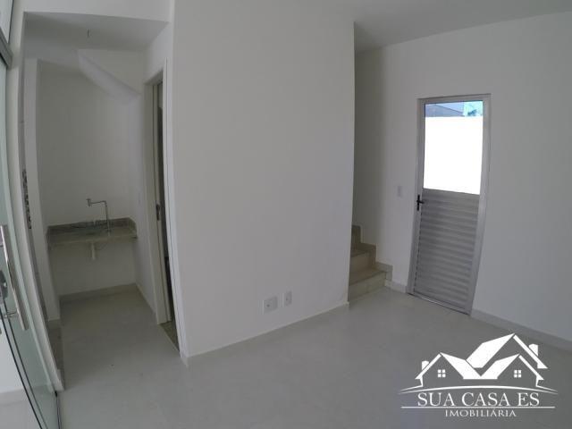Casa de 3 Quartos/suíte em Alterosas - à 10 Min de Laranjeiras - Foto 4