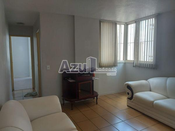 Apartamento com 2 quartos no Edifício Frankfurt - Bairro Setor Oeste em Goiânia - Foto 13