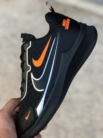 Tênis Nike no Atacado para revenda - Foto 5