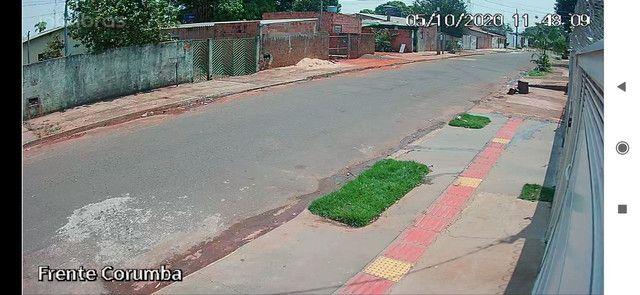 Vídeo porteiro Intelbras wi-fi - Foto 5