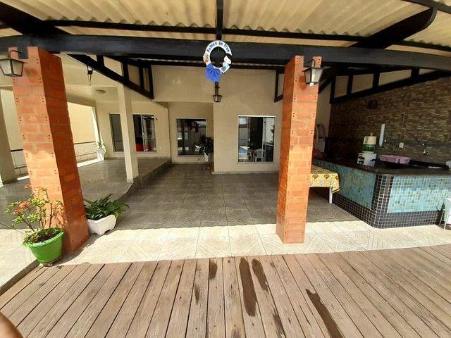 Casa à venda, 2 quartos, 2 suítes, 4 vagas, Conjunto Adalberto Sena - Rio Branco/AC - Foto 3