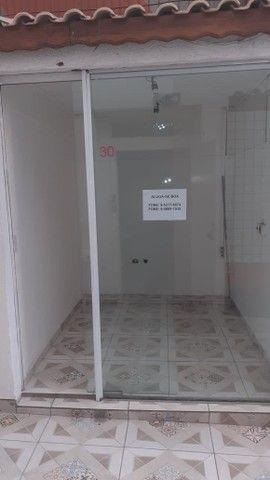 Box - Centro de São Bernardo - Foto 5