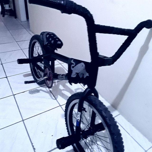 BIKE BMX CROSS  - Foto 4