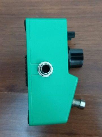 Ibanez Ts mini tube screamer - Foto 5