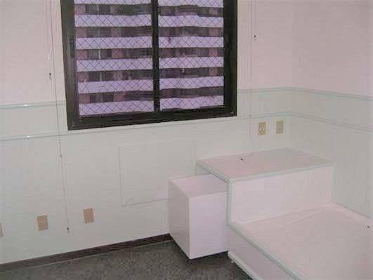 Apartamento para aluguel com 174 metros quadrados com 4 quartos em Candeal - Salvador - BA - Foto 11