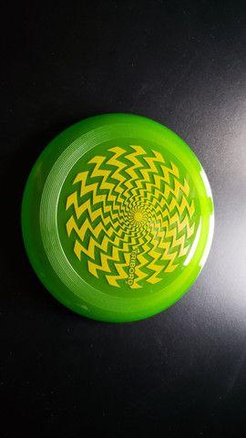 Disco de Frisbee Decathlon