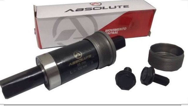 mov central 122,5 absolut
