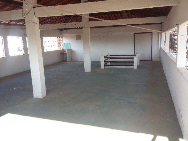 Casa Itapuã Alugo,Vendo ou troco por uma 1/4 - Foto 20