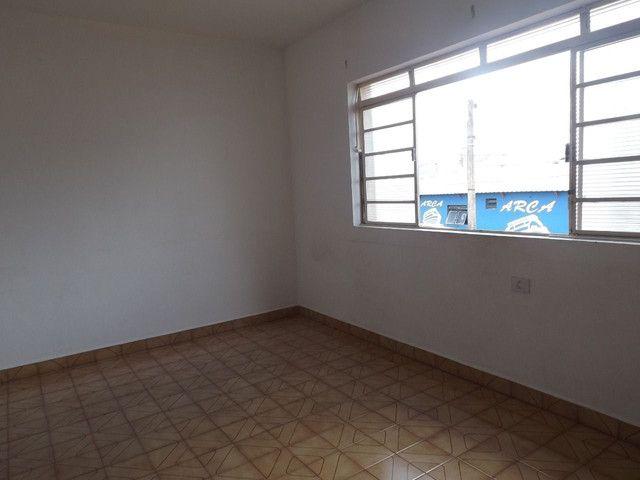 Casa a Venda. Ótima Oportunidade !!!! - Foto 8