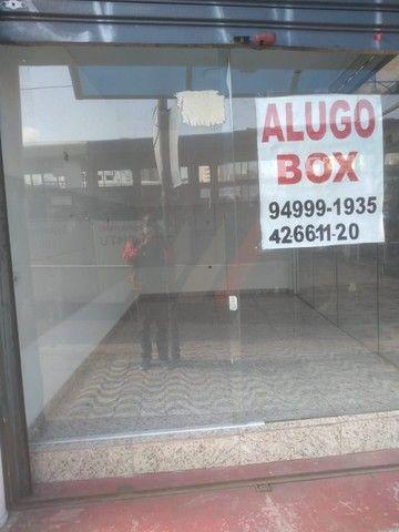 Box - Centro de São Bernardo - Foto 17