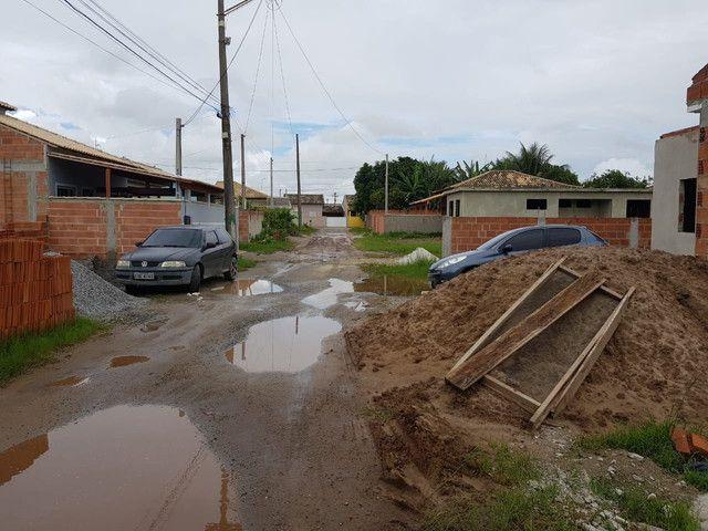 V736 terreno em Unamar - Foto 2