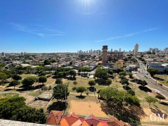 Apartamento para Venda em Presidente Prudente, Vila Formosa, 4 dormitórios, 4 banheiros - Foto 10