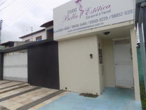 Sala Comercial para Locação em Teresina, REAL COPAGRE