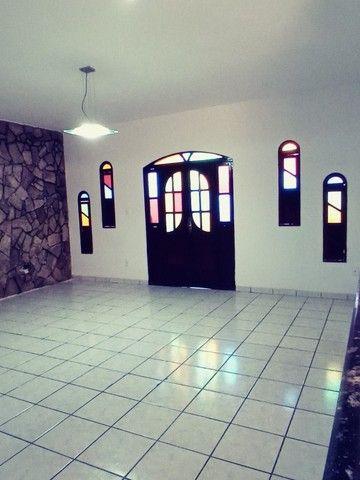 Casa Itapuã Alugo,Vendo ou troco por uma 1/4 - Foto 6