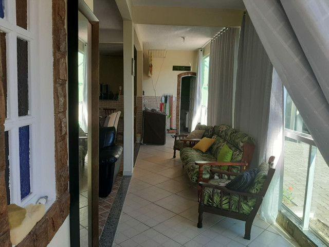 Ro Lindíssima Casa no Bairro Peró em Cabo Frio Rj<br><br> - Foto 4