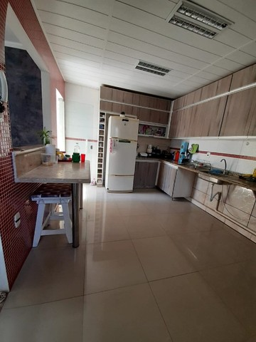 Casa à venda, 2 quartos, 2 suítes, 4 vagas, Conjunto Adalberto Sena - Rio Branco/AC - Foto 14